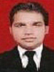 Advocates & Lawyers in Delhi - Advocate Sagar Dhama