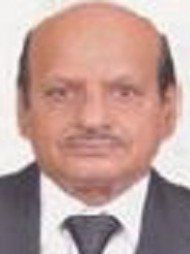 One of the best Advocates & Lawyers in Delhi - Advocate Ramesh Kumar Dhamija