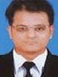 Advocates & Lawyers in Delhi - Advocate Farhan Abdullah
