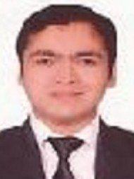 Advocates & Lawyers in Delhi - Advocate Dinesh Kumar