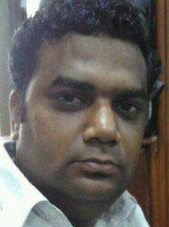 Advocates & Lawyers in Delhi - Advocate R Satish Kumar