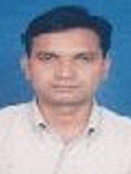 Advocates & Lawyers in Delhi - Advocate Gyanendra Swarup