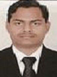 One of the best Advocates & Lawyers in Delhi - Advocate Pramod Kumar Dwivedi