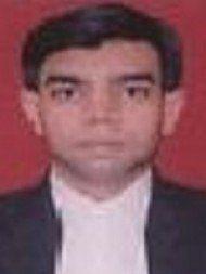 Advocates & Lawyers in Delhi - Advocate Ankur Jain