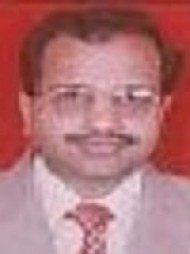 Advocates & Lawyers in Delhi - Advocate Dinesh Garg