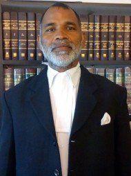 Advocates & Lawyers in Delhi - Advocate Deepak Pandey
