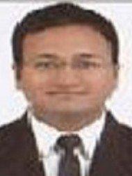 Advocates & Lawyers in Delhi - Advocate Rahul Jain