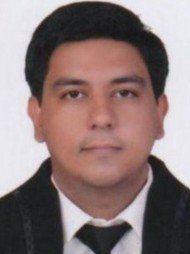 Advocates & Lawyers in Delhi - Advocate Kunal Kalla