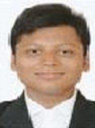 Advocates & Lawyers in Delhi - Advocate Siddhartha Jain