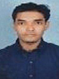 Advocates & Lawyers in Delhi - Advocate Udayan Jain