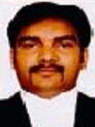 Advocates & Lawyers in Delhi - Advocate Alok Kumar Jha