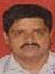 Advocates & Lawyers in Delhi - Advocate Satyendra Singh Lingwal