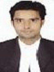 Advocates & Lawyers in Delhi - Advocate Sachin Kumar Lohia