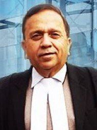 One of the best Advocates & Lawyers in Delhi - Advocate S C Duggal