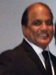Advocates & Lawyers in Mumbai - Advocate Rajen Sheth