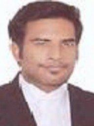 Advocates & Lawyers in Delhi - Advocate Ishaan Madaan