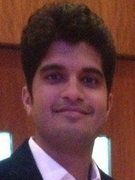 Advocates & Lawyers in Pune - Advocate Chetan Rajendra Nagare