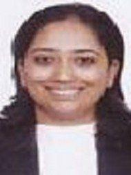 Advocates & Lawyers in Ghaziabad - Advocate Madhavi Swaroop