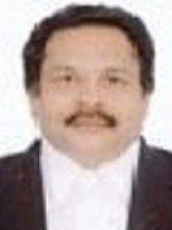 One of the best Advocates & Lawyers in Delhi - Advocate Davinder Mahajan