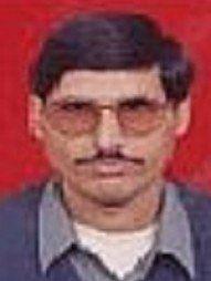 Advocates & Lawyers in Delhi - Advocate Birajakanta Mahapatra