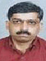 Advocates & Lawyers in Delhi - Advocate Ashok Mahipal
