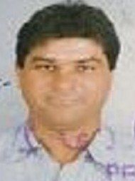 Advocates & Lawyers in Delhi - Advocate Rajive Maini