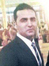 Advocates & Lawyers in Delhi - Advocate Raveesh Thukral