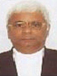 Advocates & Lawyers in Delhi - Advocate Vijay Kumar Malhotra