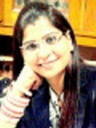 One of the best Advocates & Lawyers in Delhi - Advocate Parveen Arya