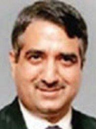 Advocates & Lawyers in Mumbai - Advocate Sanjay Lalit