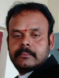 One of the best Advocates & Lawyers in Dindigul - Advocate Sakthivel