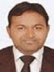Advocates & Lawyers in Delhi - Advocate Rahul Mangla