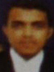 Advocates & Lawyers in Bangalore - Advocate Ajay R Aneppanavar