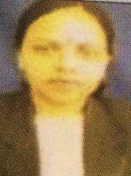 One of the best Advocates & Lawyers in Bangalore - Advocate R Asha Kumari