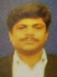 Advocates & Lawyers in Bangalore - Advocate Babu Reddy