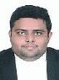 Advocates & Lawyers in Faridabad - Advocate Ankesh Sethi