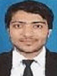 Advocates & Lawyers in Delhi - Advocate Raj Shagun