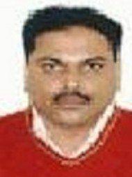 Advocates & Lawyers in Delhi - Advocate Maninder Jeet Singh