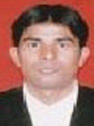 Advocates & Lawyers in Delhi - Advocate Manish Kumar