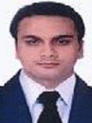 Advocates & Lawyers in Delhi - Advocate Shanker Bargla