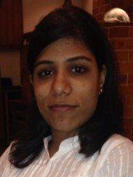 Advocates & Lawyers in Delhi - Advocate Priyanka Marwah