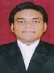 One of the best Advocates & Lawyers in Delhi - Advocate Rajat Sharma