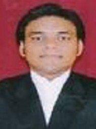 Advocates & Lawyers in Delhi - Advocate Rajat Sharma