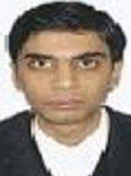 Advocates & Lawyers in Delhi - Advocate Mohit Mathur