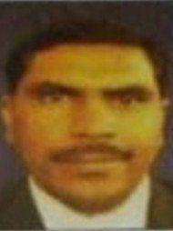 One of the best Advocates & Lawyers in Bangalore - Advocate Basavaraj Ashapur H