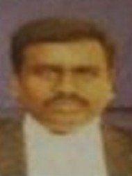 Advocates & Lawyers in Bangalore - Advocate Basavaraj M S