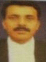 One of the best Advocates & Lawyers in Bangalore - Advocate Bhaskarbabu H J
