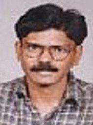 Advocates & Lawyers in Delhi - Advocate Safder Imam Md