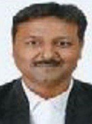 One of the best Advocates & Lawyers in Delhi - Advocate Sanjay Kumar Sharma