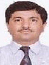 Advocates & Lawyers in Delhi - Advocate Dalip Mehra